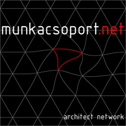 munkacsoport.net architect network