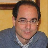 Cesare Giovanni Zizza