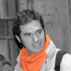 Dario Friso