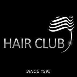 hairclub Pakistan