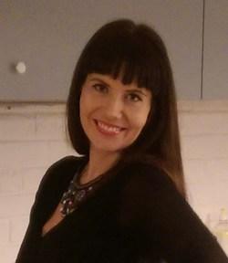 Agnieszka Glowka