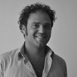 Daniele Campanozzi