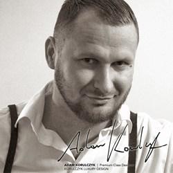 Adam Korulczyk
