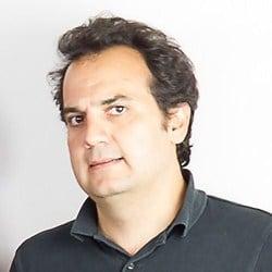 Marco  Cuccureddu