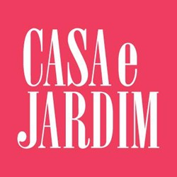 Casa e Jardim Magazine/Digital