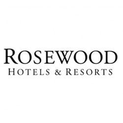 Rosewood  Hotels & Resorts®
