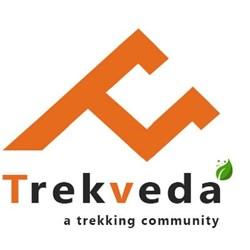 Devesh Trekveda