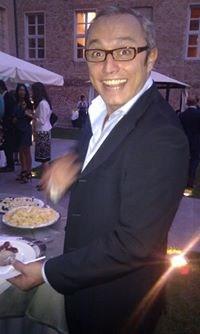 Giuseppe Lanzilotto