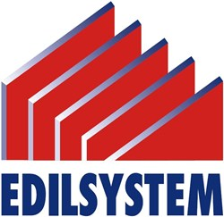 EDILSYSTEM