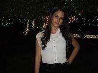 Gabriella Cristine