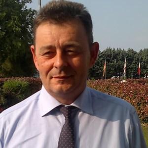 Gianni Pozzo