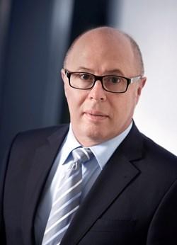 Joachim Wolke