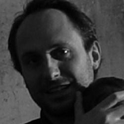Gian Carlo Magnoli