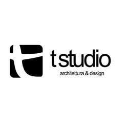 Tstudio Architecture & Design