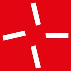 Ardielli Fornasa Associati's Logo