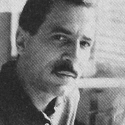 René-Jean  Caillette