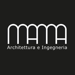 MAMA architettura e ingegneria's Logo