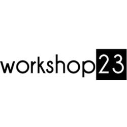 Workshop23