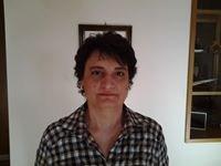 Stefania Donadio