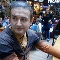 Evgheny Katsel