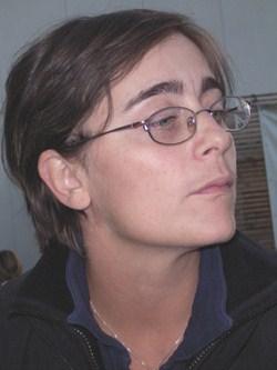 Andreea Moga