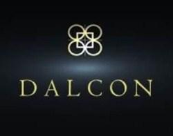 DALCON