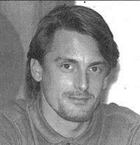 Giacomo Pozzoli