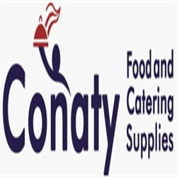 Conaty Food & Catering Supplies conatycatering