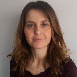 Alexandra Michet