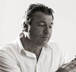 Michael  Gottschalk
