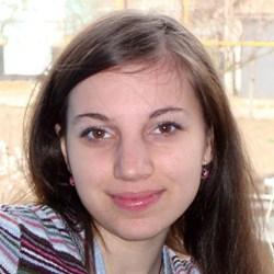 liliana stepanov
