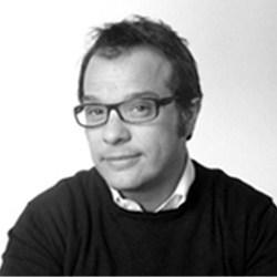 Giuseppe Leida