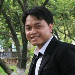 Thái Vũ Mạnh Linh