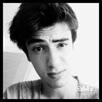 Emin Akdemir