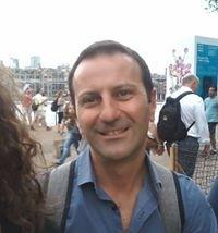 Carlo Altieri