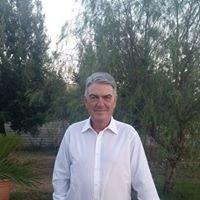 Renzo Roma