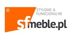 sfmeble.pl sfmeble