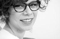 Cristina Duran