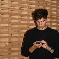 Alessandro Bonfiglio