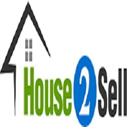 House  to Sell
