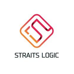 Straits  Logic
