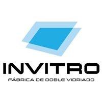 Invitro Fabrica Dvh