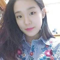 Euna Cho