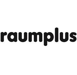 raumplus Moscow