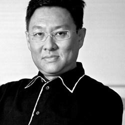 Wong Chiu Man