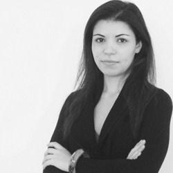 Monica Sanna