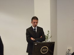 Pasquale Piraino