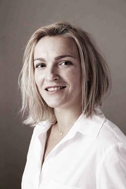 Aureja Slance
