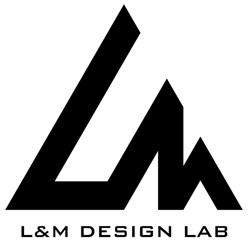 L&M Design Lad