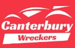 Canterbury Wreckers